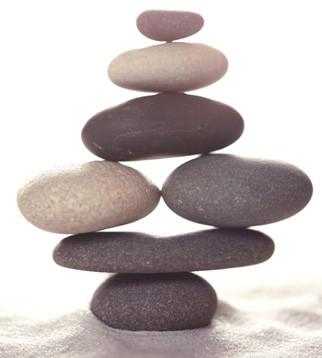Zen Groupe